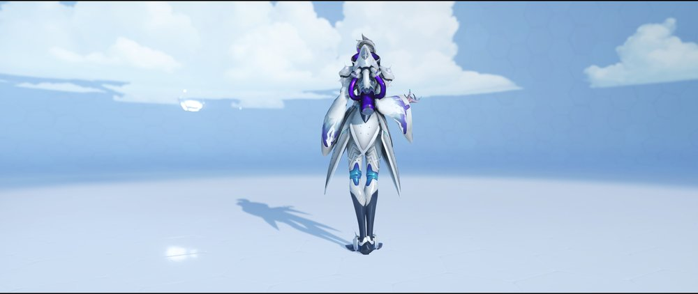 Pale back epic skin Moira Overwatch.jpg