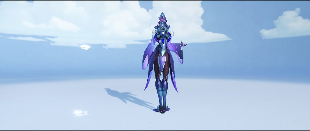 Minister back legendary skin Moira Overwatch.jpg