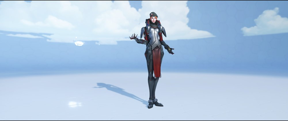 Blackwatch front legendary Archives.jpg