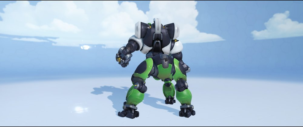 Or15 back epic skin Orisa Overwatch.jpg