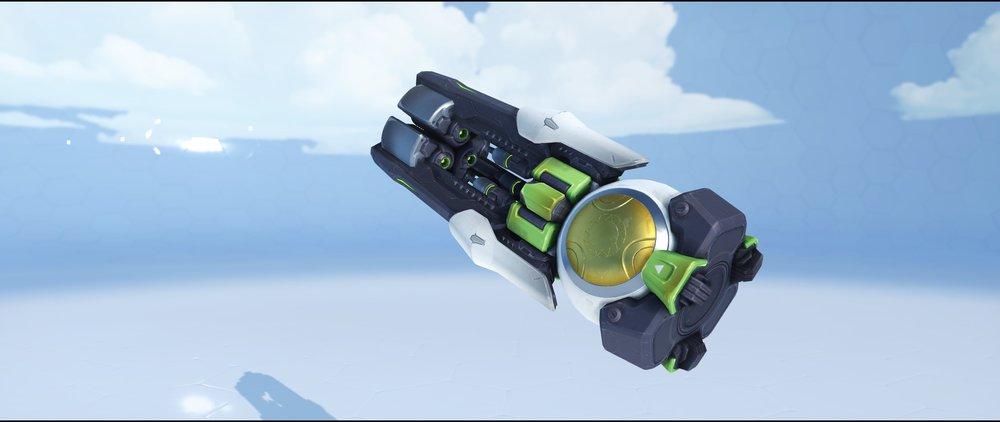 Or15 gun front epic skin Orisa Overwatch.jpg