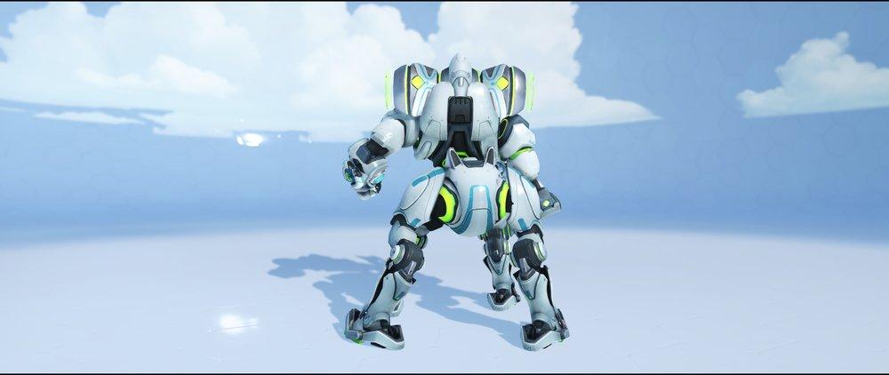 Protector back legendary skin Orisa Overwatch.jpg