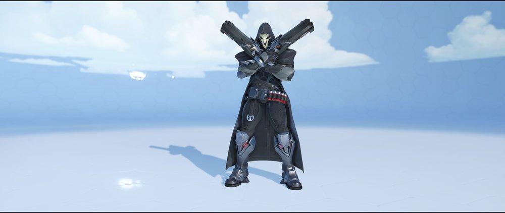 Classic front common skin Reaper Overwatch.jpg