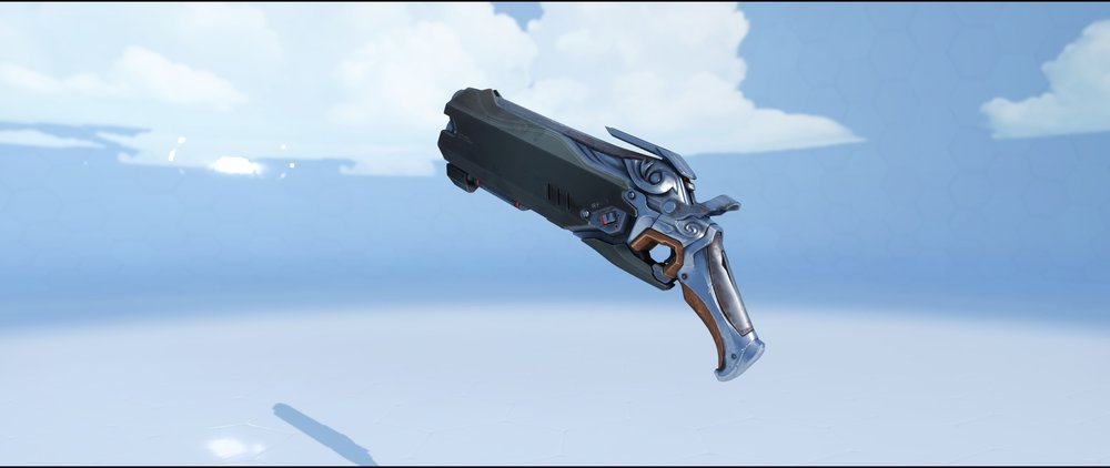 Classic shotguns common skin Reaper Overwatch.jpg