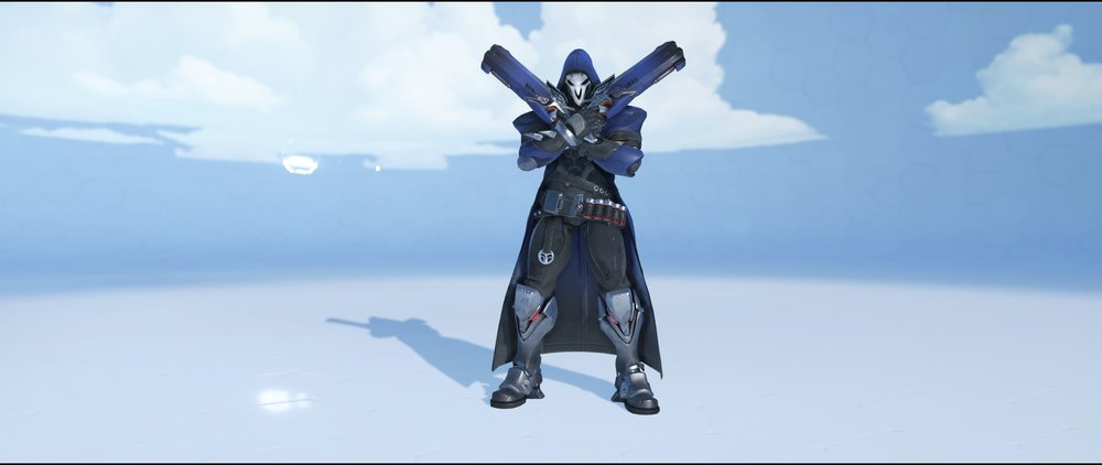 Midnight front rare skin Reaper Overwatch.jpg