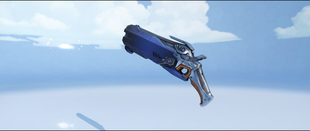 Midnight shotguns rare skin Reaper Overwatch.jpg