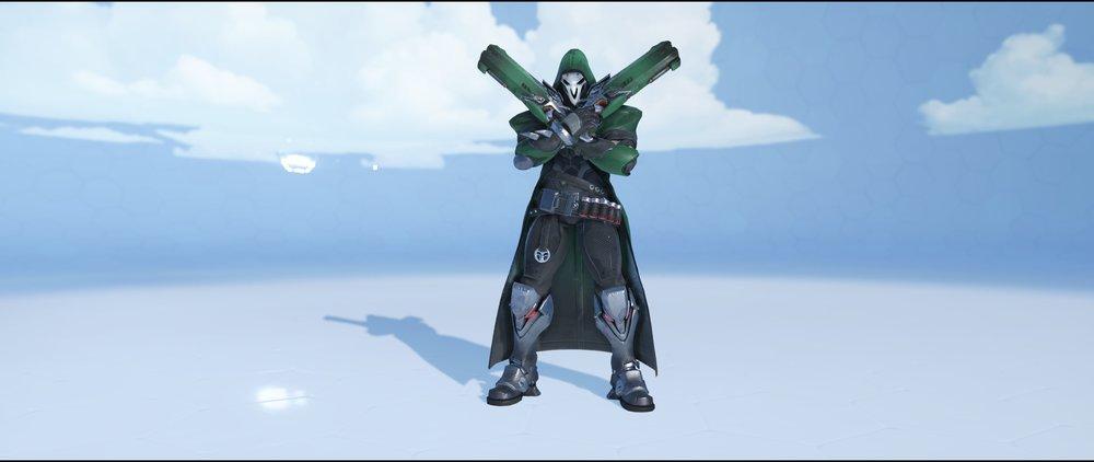 Moss front rare skin Reaper Overwatch.jpg