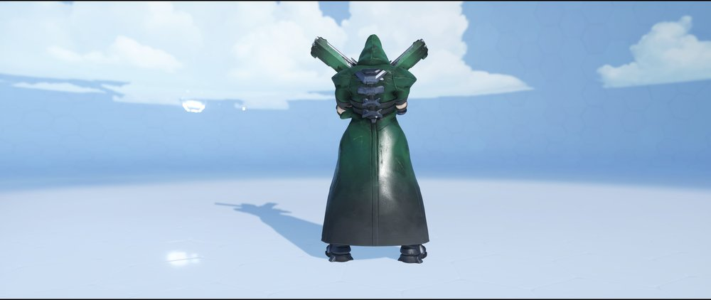 Moss back rare skin Reaper Overwatch.jpg