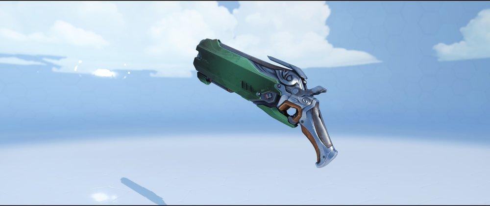 Moss shotguns rare skin Reaper Overwatch.jpg