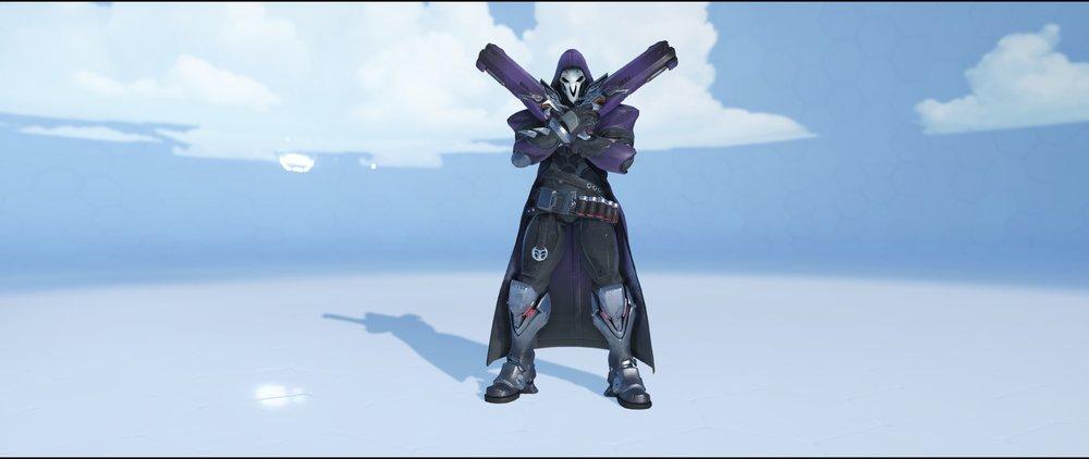Royal front rare skin Reaper Overwatch.jpg