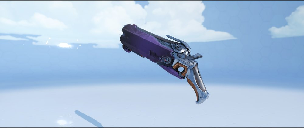 Royal shotguns rare skin Reaper Overwatch.jpg