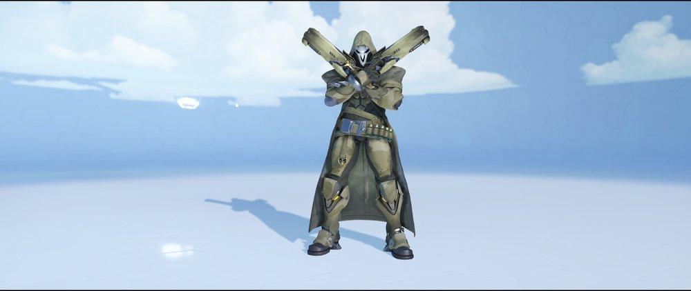 Desert front epic skin Reaper Overwatch.jpg