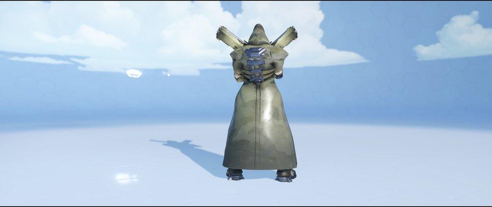 Desert back epic skin Reaper Overwatch.jpg