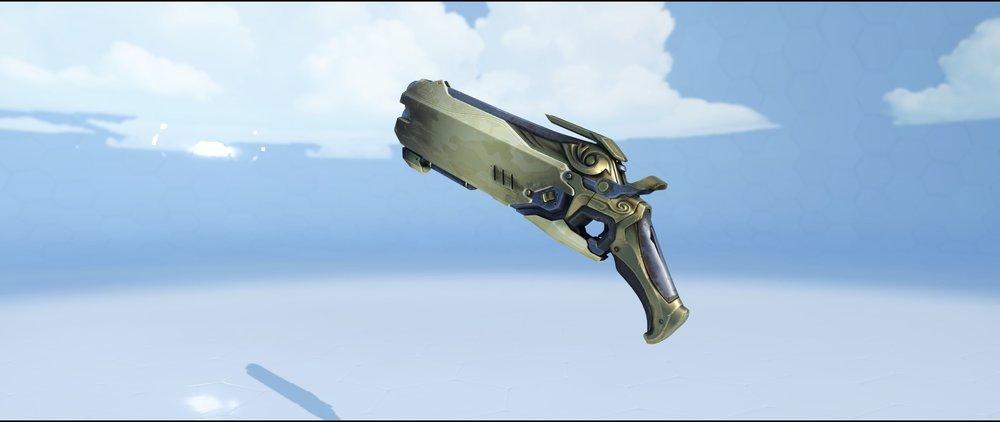 Desert shotguns epic skin Reaper Overwatch.jpg