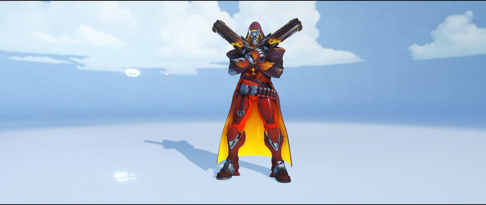 Hellfire front epic skin Reaper Overwatch.jpg