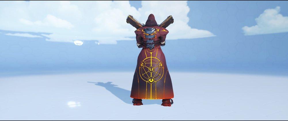 Hellfire back epic skin Reaper Overwatch.jpg