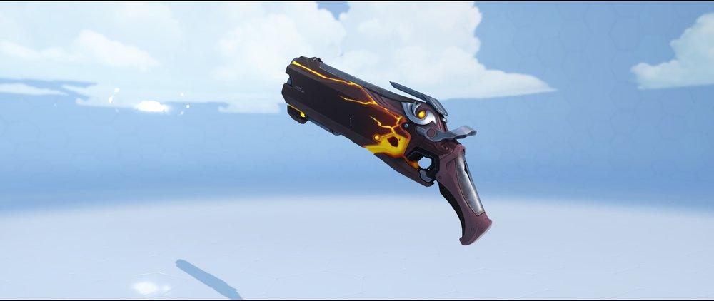 Hellfire shotguns epic skin Reaper Overwatch.jpg