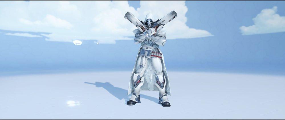 Wight front epic skin Reaper Overwatch.jpg