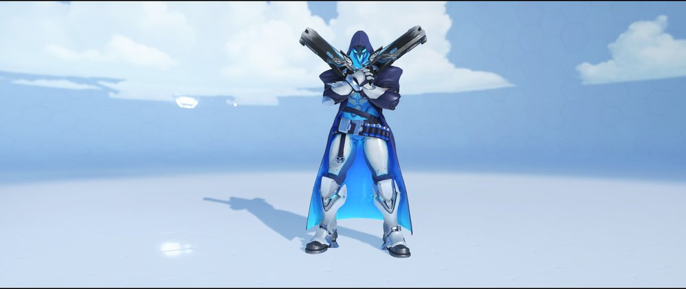 Shiver front epic Winter Wonderland skin Reaper Overwatch.jpg