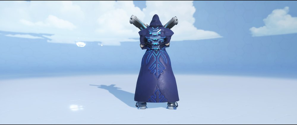 Shiver back epic Winter Wonderland skin Reaper Overwatch.jpg