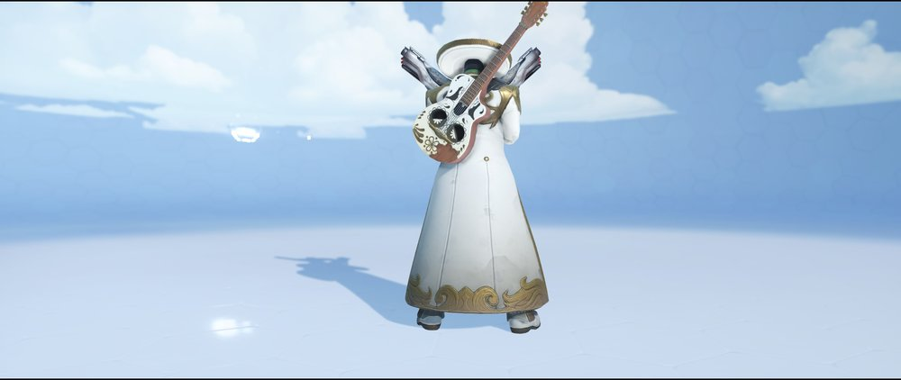 El Blanco back legendary skin Reaper Overwatch.jpg