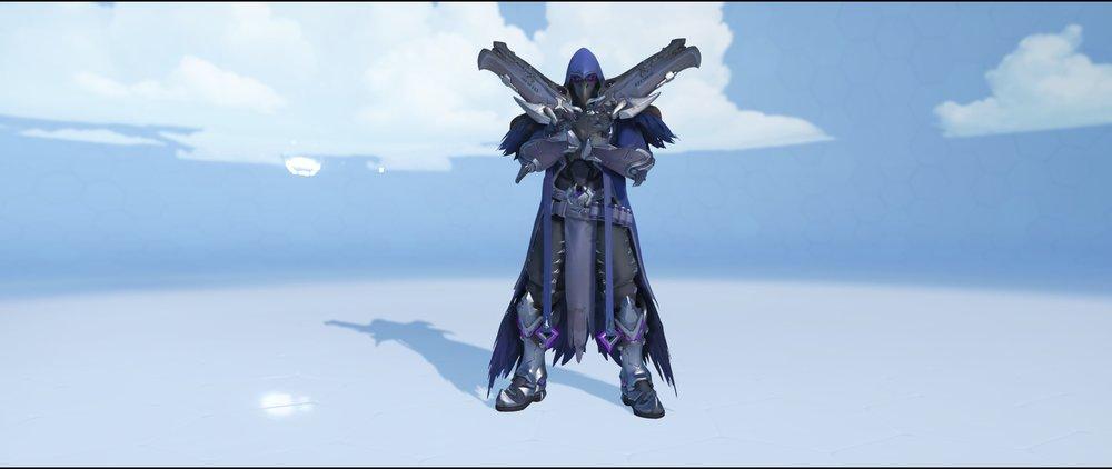 Nevermore front legendary skin Reaper Overwatch.jpg