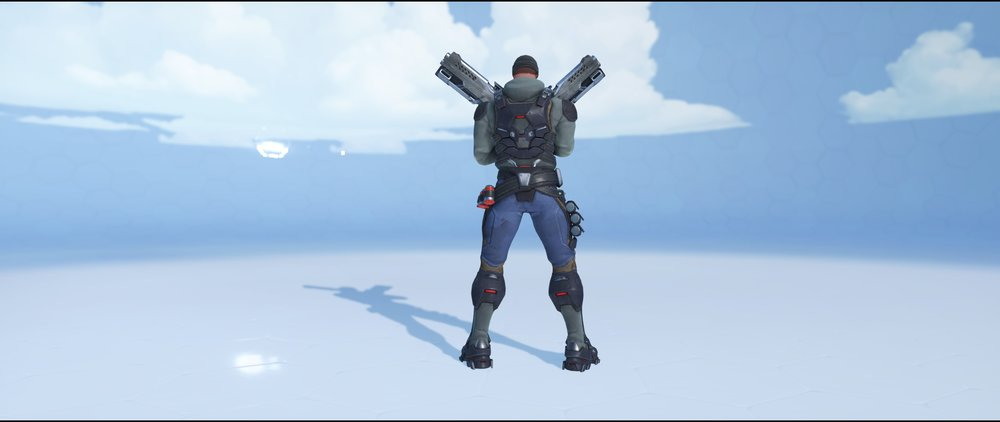 Blackwatch Reyes back legendary skin Reaper Overwatch.jpg