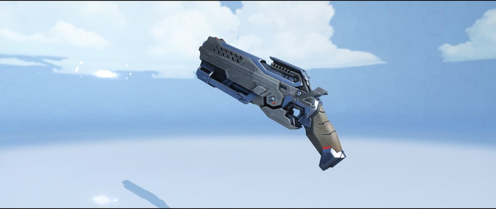 Blackwatch Reyes shotguns legendary skin Reaper Overwatch.jpg