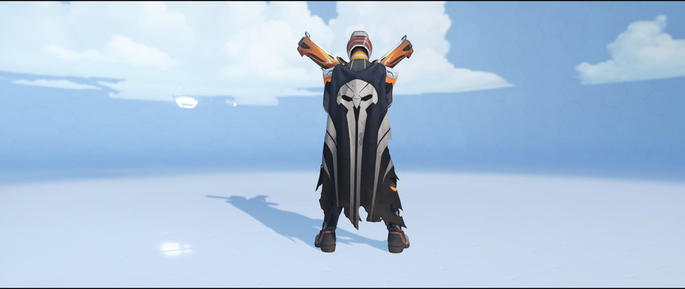 Biker back legendary Summer Games skin Reaper Overwatch.jpg