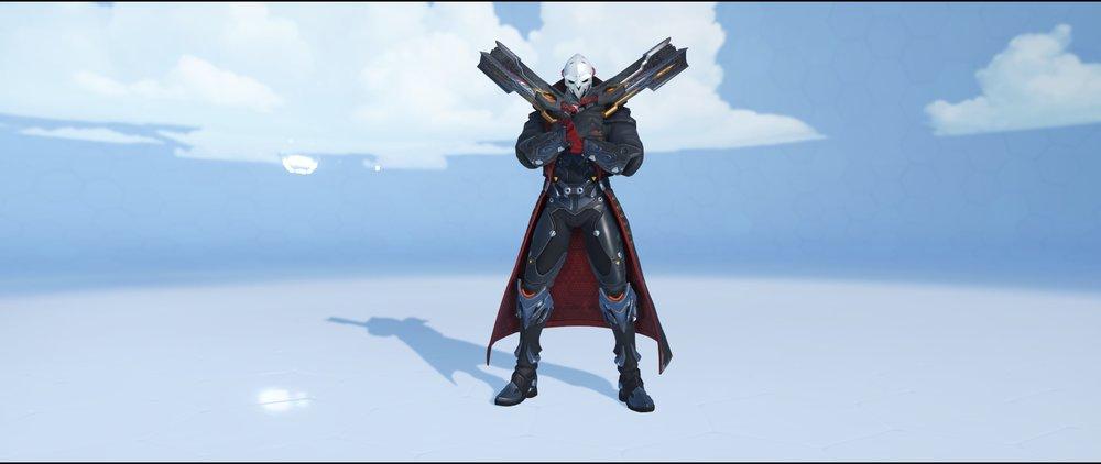 Dracula front legendary Halloween skin Reaper Overwatch.jpg