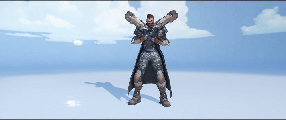 Soldier 24 front legendary Archives skin Reaper Overwatch.jpg