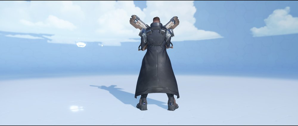 Soldier 24 back legendary Archives skin Reaper Overwatch.jpg