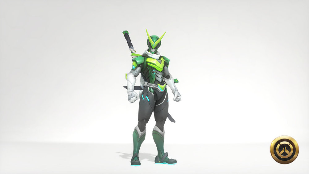 Sentai
