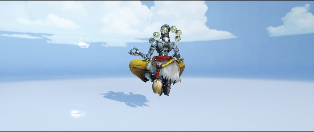 Classic back common skin Zenyatta Overwatch.jpg