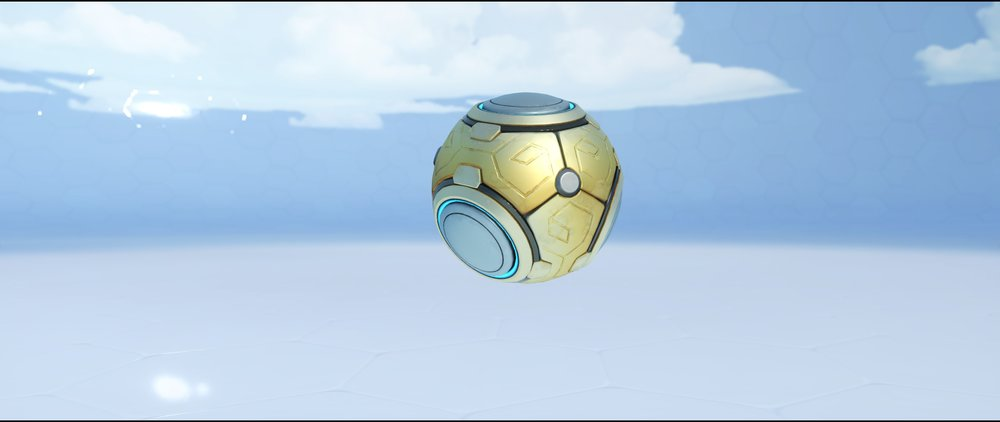Air orbs rare skin Zenyatta Overwatch.jpg