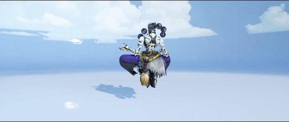 Ascendant back epic skin Zenyatta Overwatch.jpg