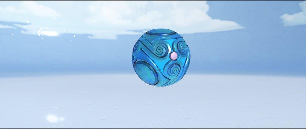 Djinnyatta orbs legendary skin Zenyatta Overwatch.jpg