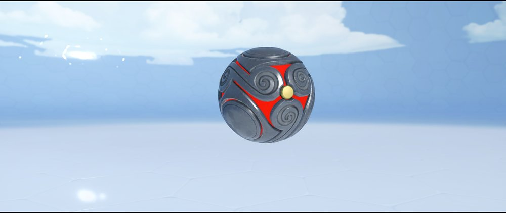 Ifrit orbs legendary skin Zenyatta Overwatch.jpg