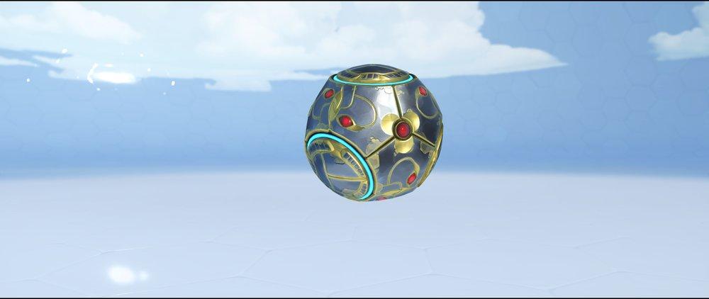 Sunyatta orbs legendary skin Zenyatta Overwatch.jpg