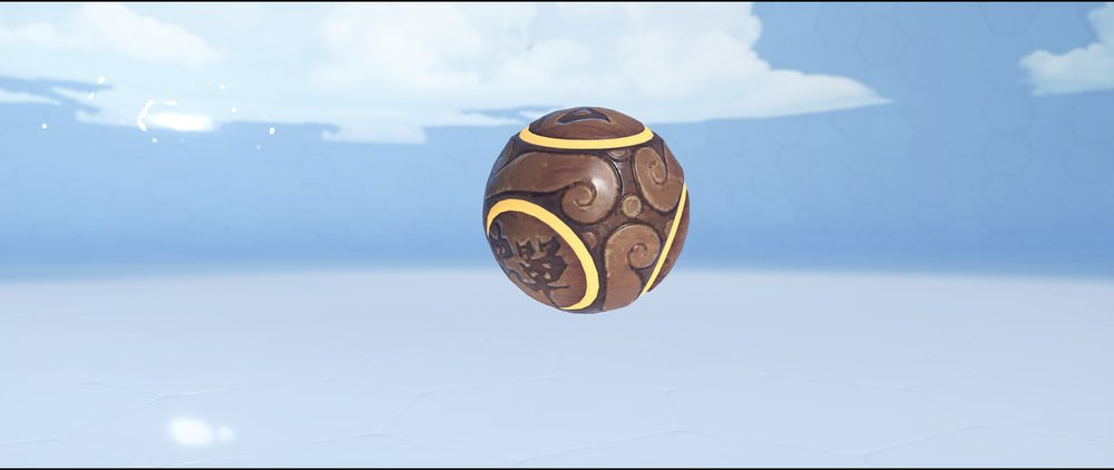 Sanzang orbs legendary Lunar New Year skin Zenyatta Overwatch.jpg