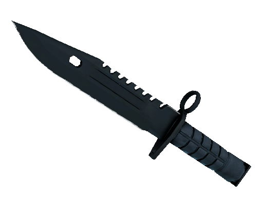 M9 Bayonet Night CSGO skin.png