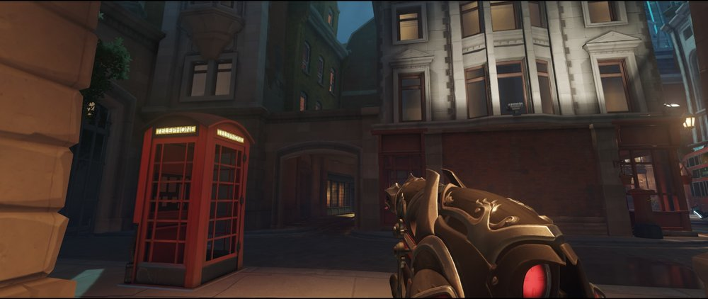 Starting spot offense Widowmaker Kings Row Overwatch.jpg