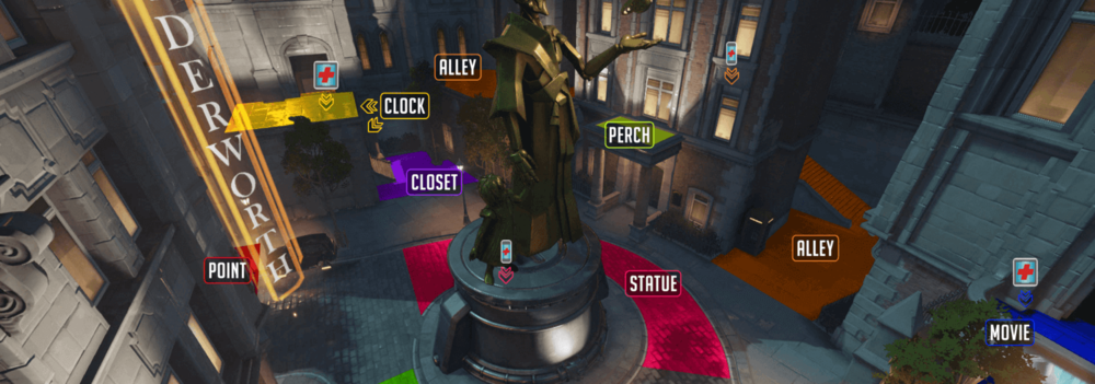 Kings Row map callout first point plaza.png
