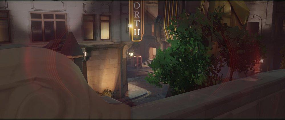 Movie spot two offense Widowmaker Kings Row Overwatch.jpg