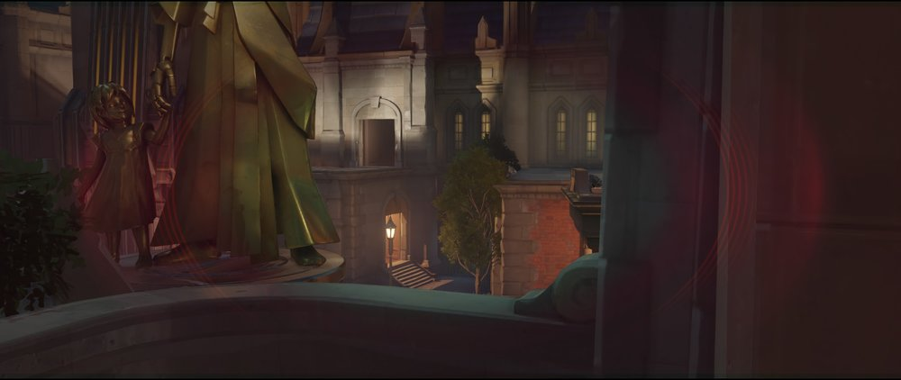 Movie spot three offense Widowmaker Kings Row Overwatch.jpg