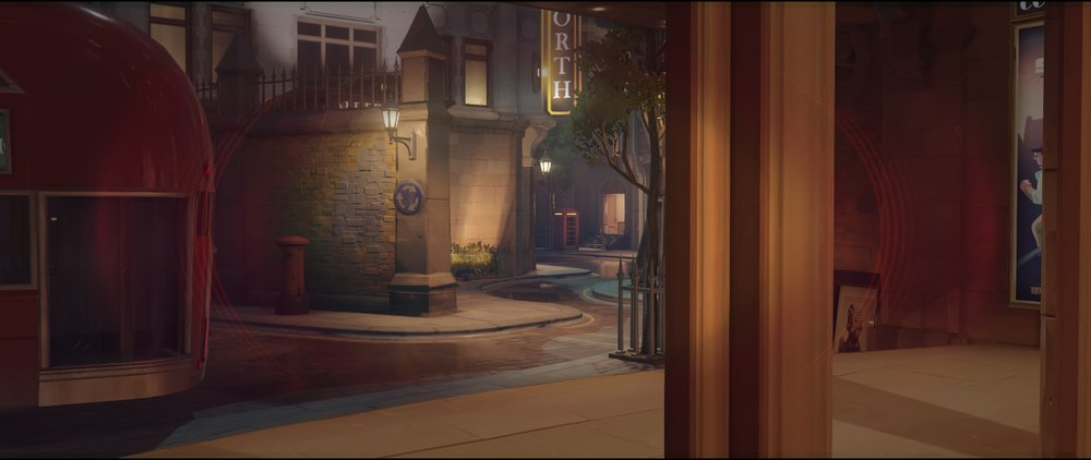 Ground floor spot two offense Widowmaker Kings Row Overwatch.jpg