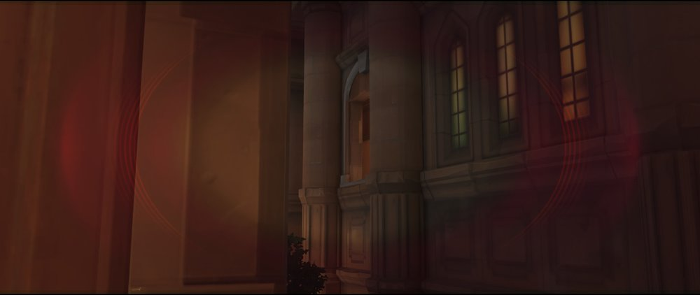 Clock anti widow two offense Widowmaker Kings Row Overwatch.jpg