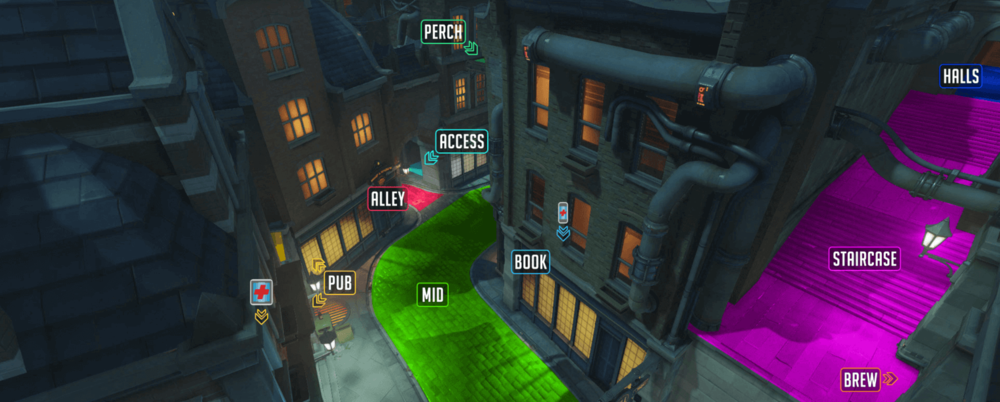 Kings Row callouts second point for Widow.png