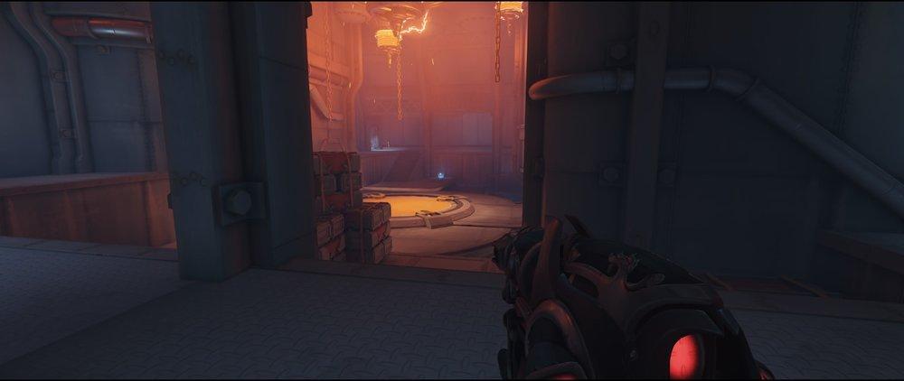 Overwatch Screenshot 2018.07.02 - 16.50.47.82.jpg