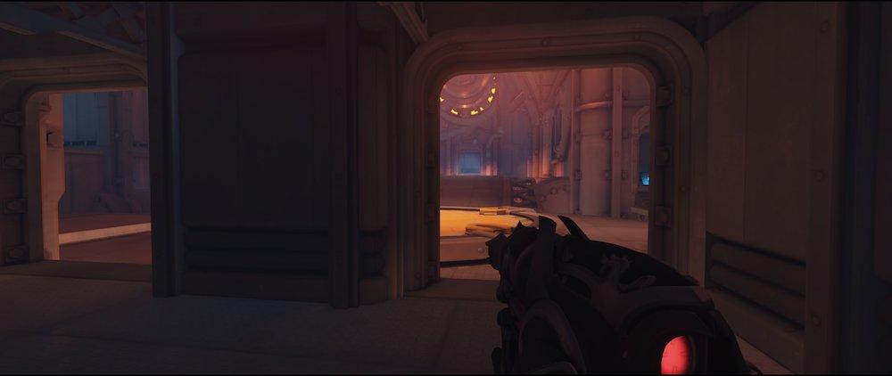 Overwatch Screenshot 2018.07.02 - 16.51.34.92.jpg